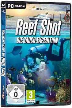 Reef_Shot