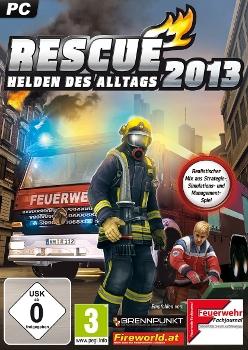 Rescue_2013
