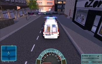 Rettungswagen_Screen_1