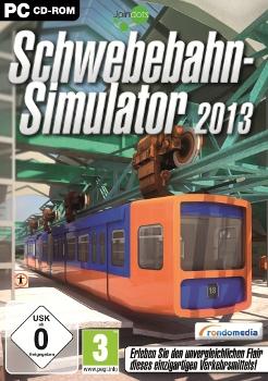 Schwebebahn_Simulator