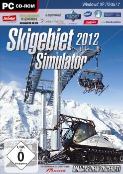 Skigebiet_Cover
