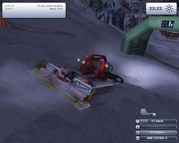 Skiregion1