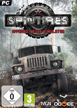 Spintires_Cover