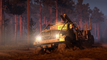 Spintires_Screen1