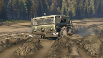 Spintires_Screen2