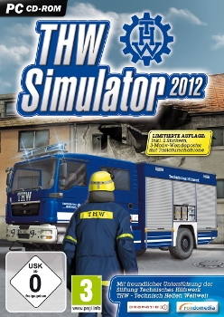 THW_Simulator_Cover