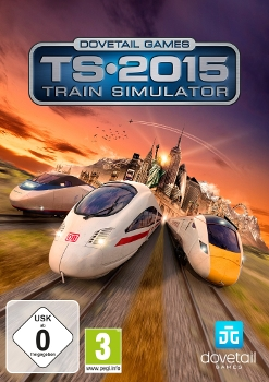 TS2015_Cover