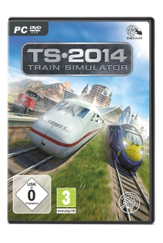 TS_2014_Cover