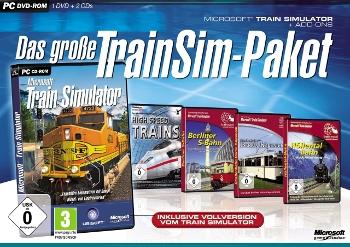 TrainSim_Cover