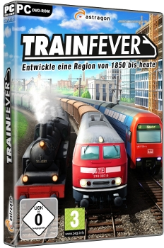 Train_Fever_Cover