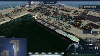 TransOcean_Screen1