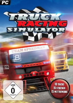 Truck_Racing_Simulator_Cover
