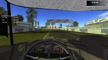 Truck_Racing_Simulator_Screen2
