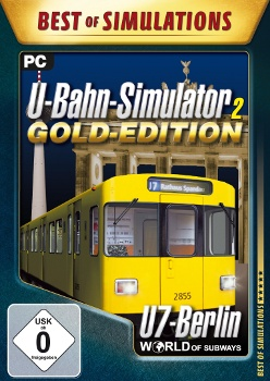 U_Bahn_Simulator_2_Cover