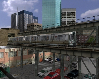 U_Bahn_Simulator_New_York___The_Path_Screen_1