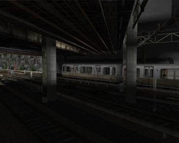 U_Bahn_Simulator_New_York___The_Path_Screen_2