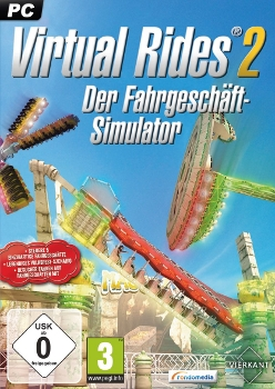 Virtual_Rides_2_Cover