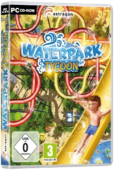 Waterpark_Tycoon_Cover