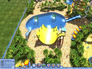 Waterpark_Tycoon_Screen2
