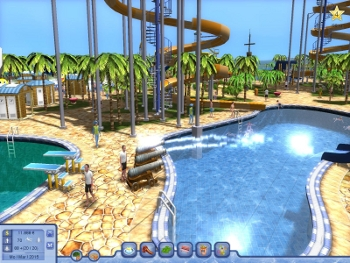 Waterpark_Tycoon_Screen3