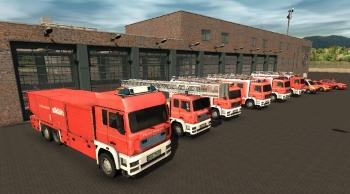 Werk_Feuerwehr_Simulator_2014_Screen_1
