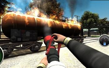 Werk_Feuerwehr_Simulator_2014_Screen_2