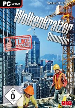 Wolkenkratzer_Cover