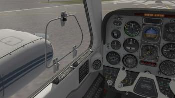 X_Plane_Screen1