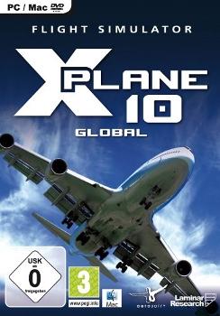 Xplane10_Cover