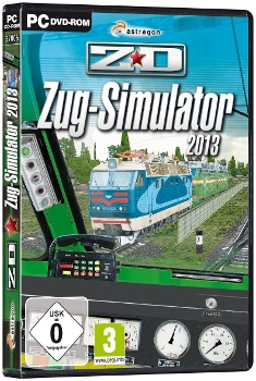 ZD_Zug_Simulator_2013_Cover