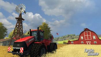 farming_simulator_console_01