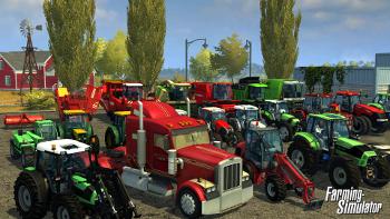 farming_simulator_console_03