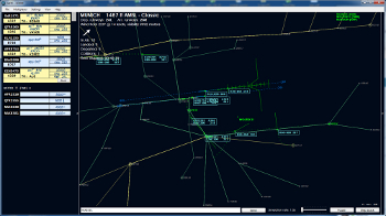 global_air_traffic_control_1