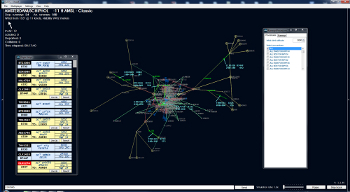 global_air_traffic_control_2