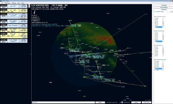 global_air_traffic_control_3