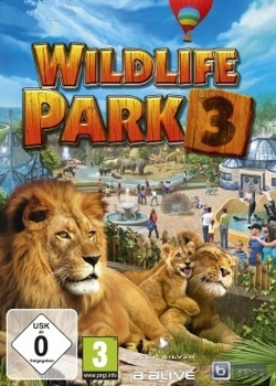 wildlife_park