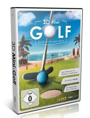 3D_Minigolf_Cover