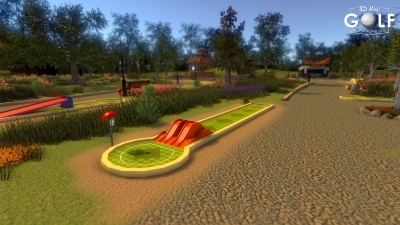 3D_Minigolf_Screen1