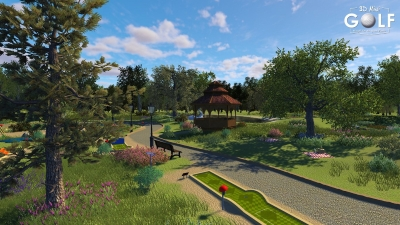 3D_Minigolf_Screen2