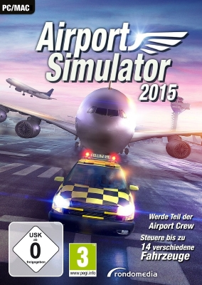 Airport_SImulator_2015_Cover