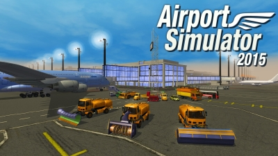 Airport_Simulator_2015_Screen1