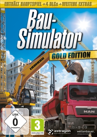 Bau_Simulator_Gold_Edition
