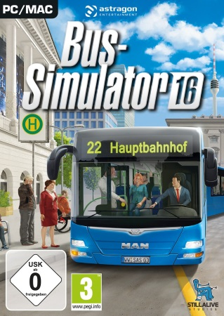 Bus_Simulator_16_Cover