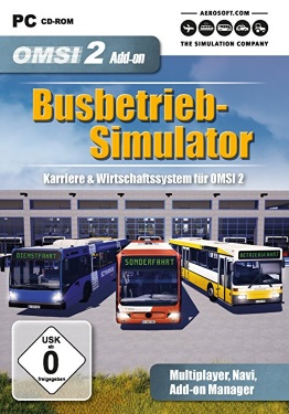 Busbetrieb_Simulator