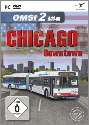 Chicago_Cover