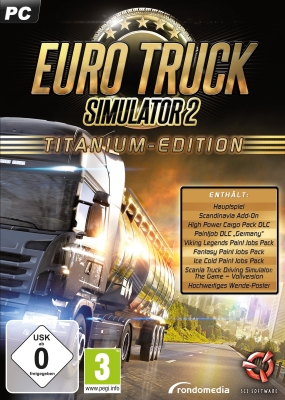ETS2_Titanium_Edition_Cover