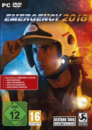 Emergency_2016
