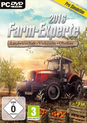 Farm_Experte_2016_Cover