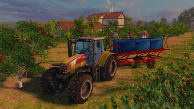 Farm_Experte_2016_Screen