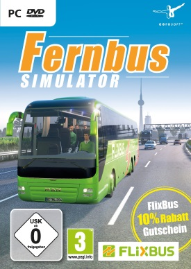 Fernbus_Simulator_Cover